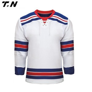 cheap blank hockey jersey custom/hockey jersey for sale/ice hockey jersey china