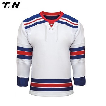 8794d118a cheap blank hockey jersey custom hockey jersey for sale ice hockey jersey  china