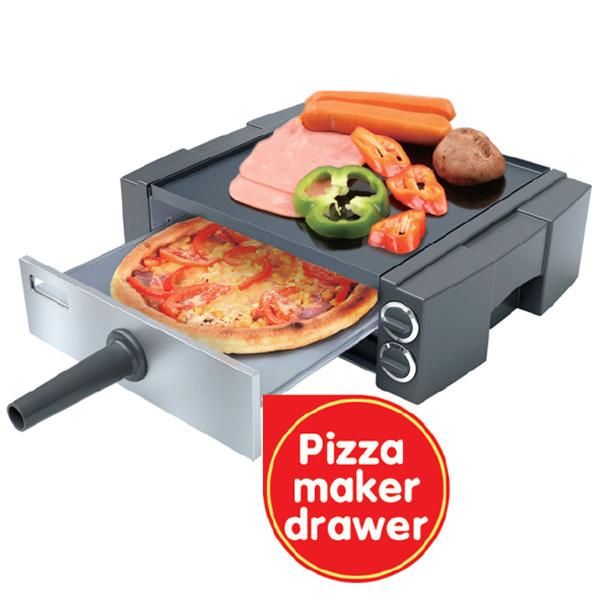 alios pizza øm