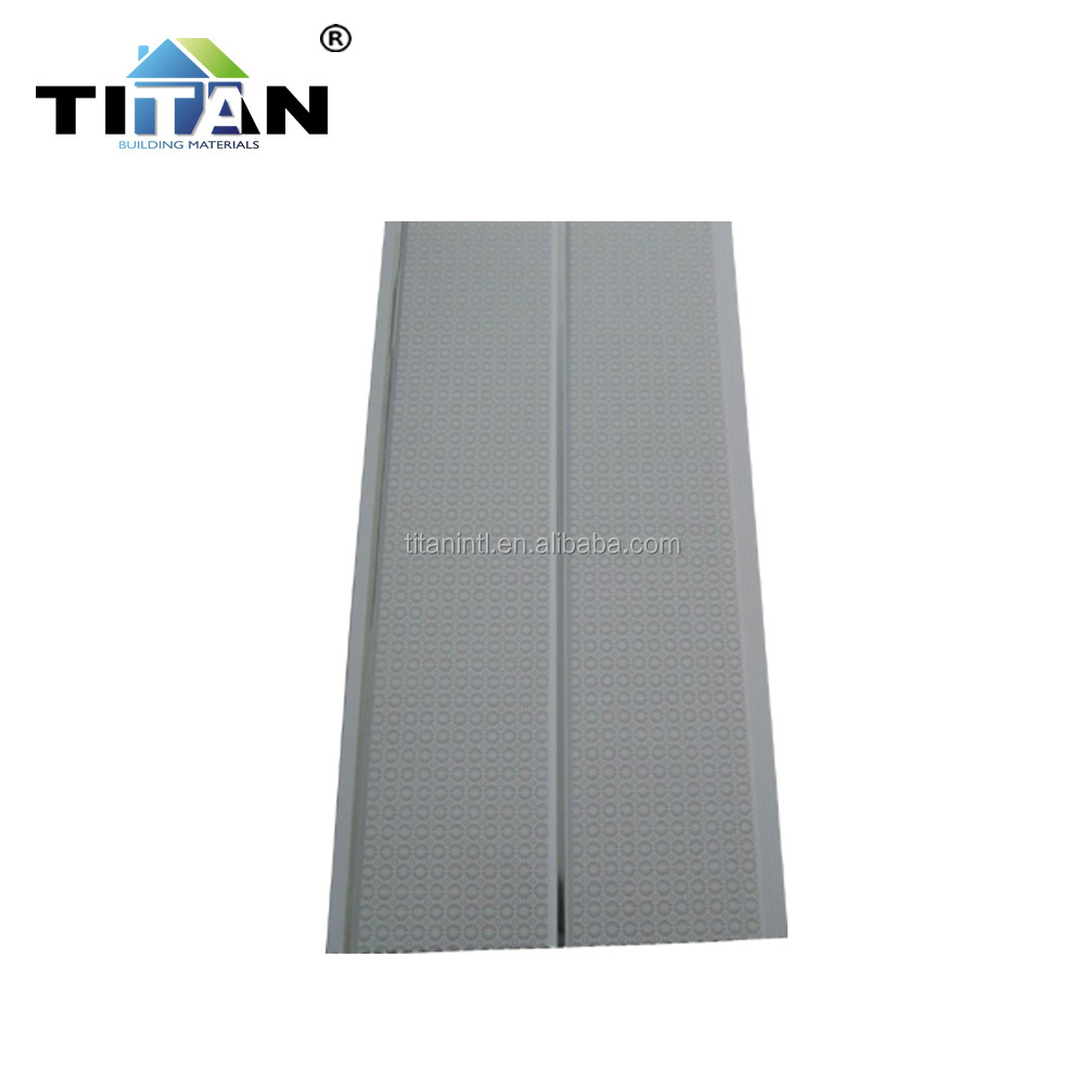 Pvc Shower Panels - Cintinel.com