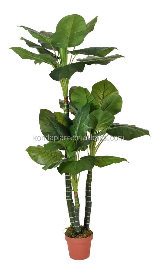 factory cheap price artificial fruit trees artificial plants and trees