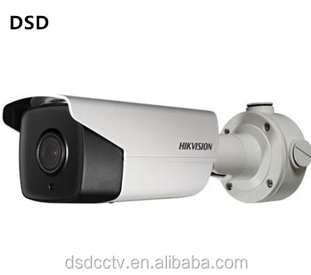 Hikvision DS-2CD4B16FWD-IZS IP67 Outdoor WDR IP Camera 1.3 MP
