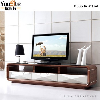 Plywood Cabinet,Tv Hall Cabinet Living Room Furniture Designs India ...