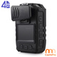 CHEAPEST I826 body worn police camera for iOS and Android System Support TF Card HD WIFI IP Camera