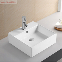 Aktion Bad Waschbecken Tisch, Einkauf Bad Waschbecken Tisch ...