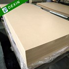 Linyi Factory Directly Sell MDF Board for Making MDF Photo Frame