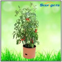 Online Shopping Black Plastic Pots For Nursery Plant