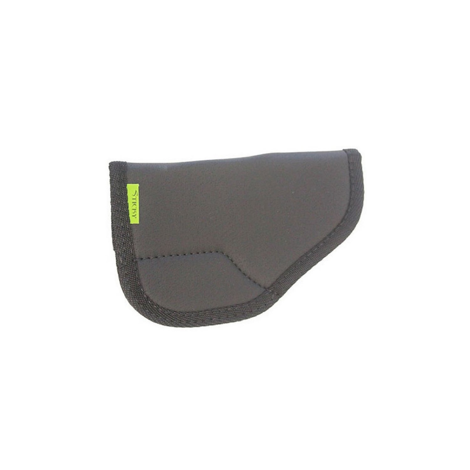 STICKY HOLSTER Small - 1911 and clones from 3 to 4 barrel. IWB or Pocket (LG-1 SHORT)