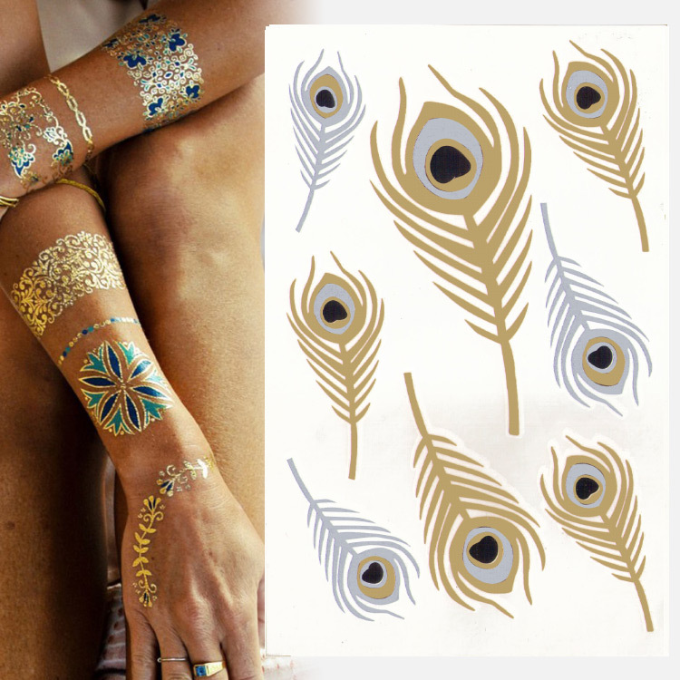Cheap 3 Crown Tattoos Find 3 Crown Tattoos Deals On Line At Alibaba Com