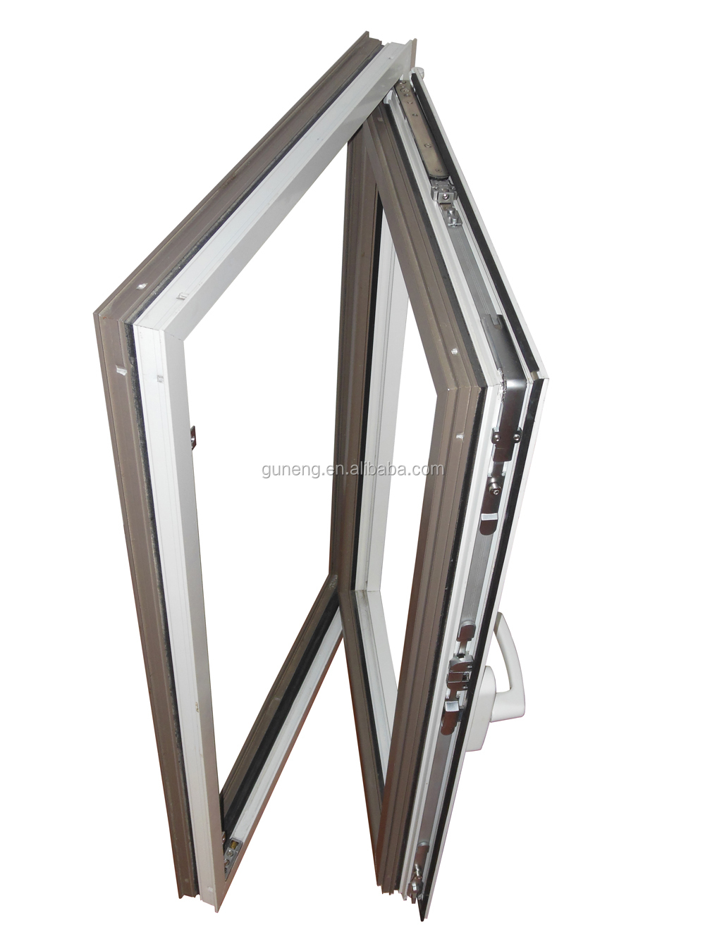 fenster zubeh r aluminium dreh kipp fenster dreh kipp. Black Bedroom Furniture Sets. Home Design Ideas