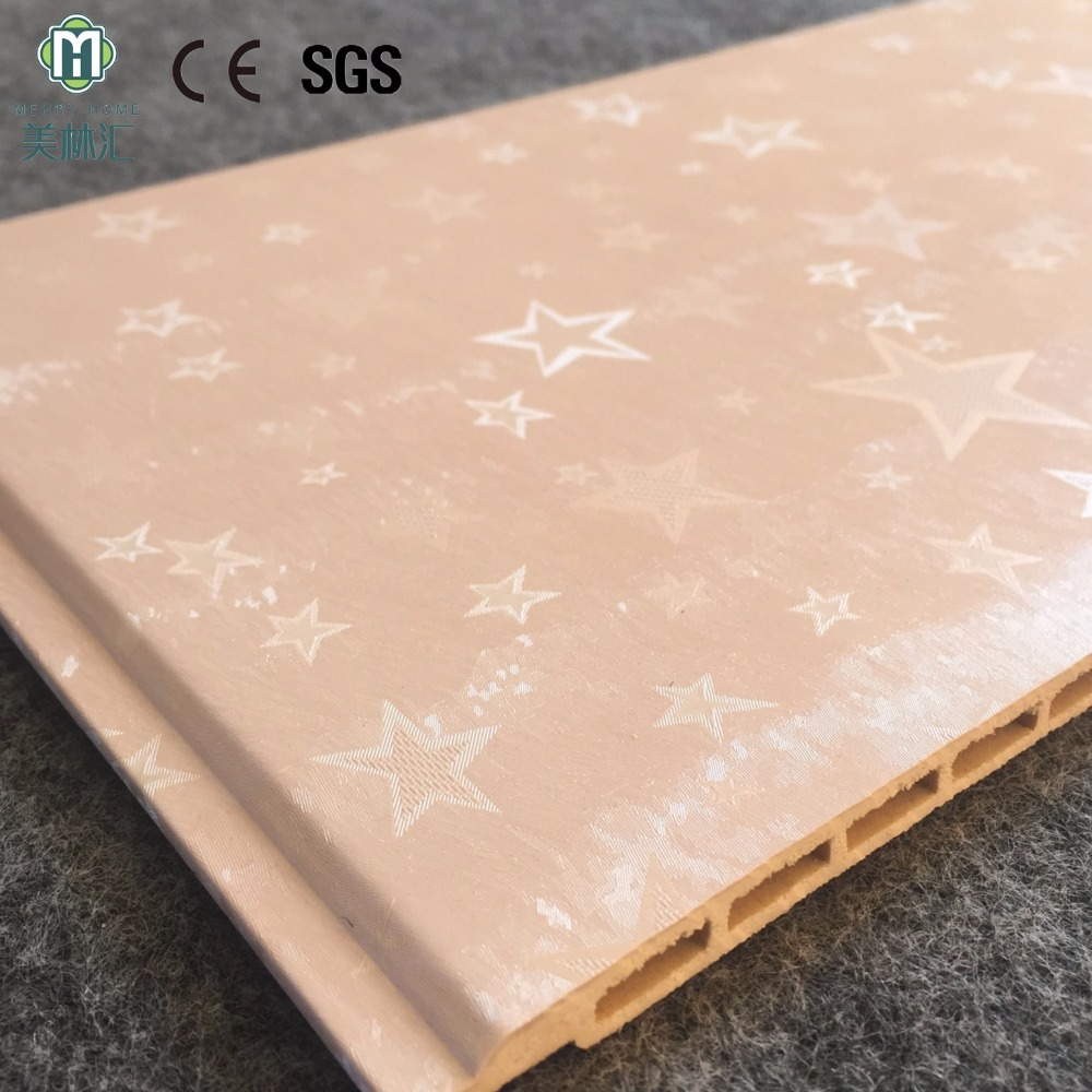 Bamboo wall panel bamboo wall panel suppliers and manufacturers bamboo wall panel bamboo wall panel suppliers and manufacturers at alibaba dailygadgetfo Images