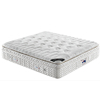 7 stars hotel comfort zone gel memory foam wool mattress