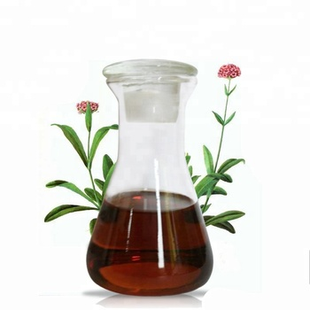 Spikenard Essential Oil Jatamansi Oil for Medicine and Cosmetic