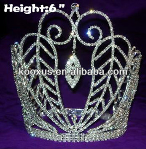 Crown 6 3eaf1457d7a6