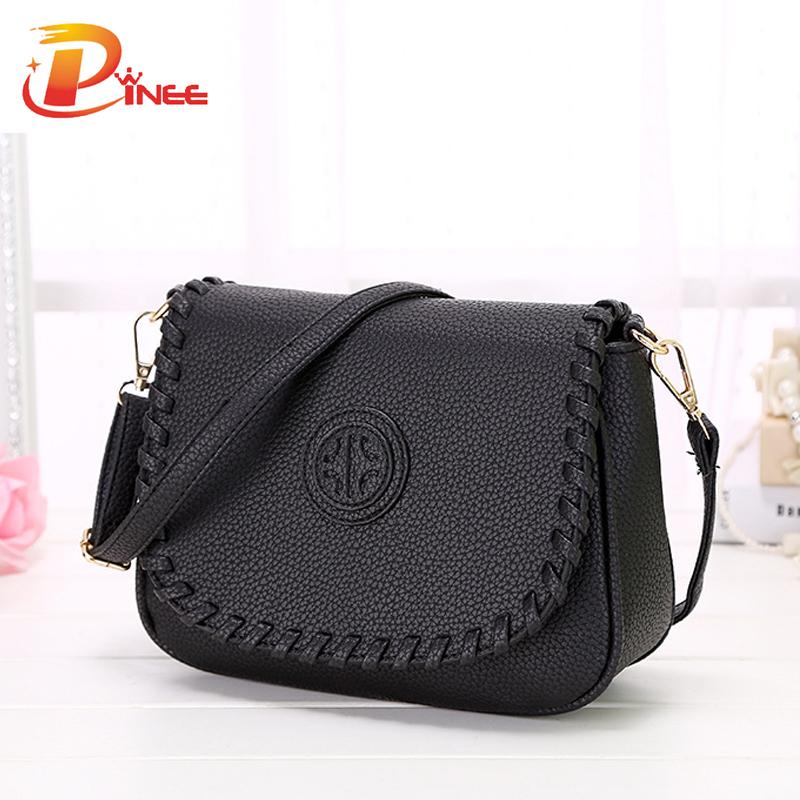 Handbags Popular How Much Does A Prada Purse Cost