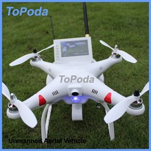 Chinese manufacturer camera drone