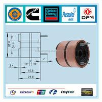 Alternator Slip Ring For Bosch Ir/if Alternators