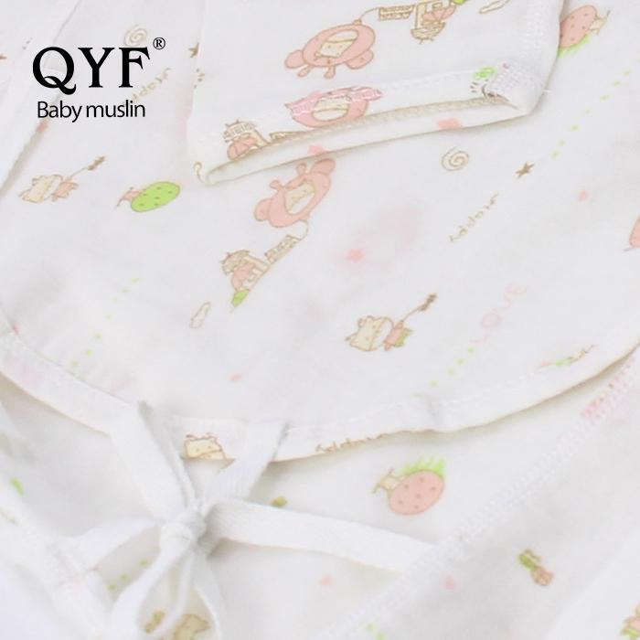 de89956328cc Toddler Clothing Canada Wholesale