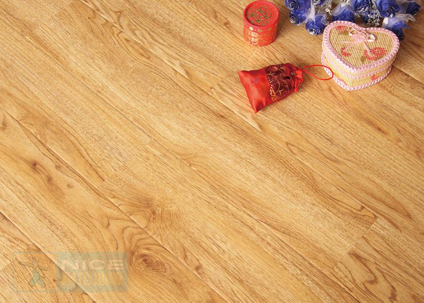 Laminate Flooring Waterproof