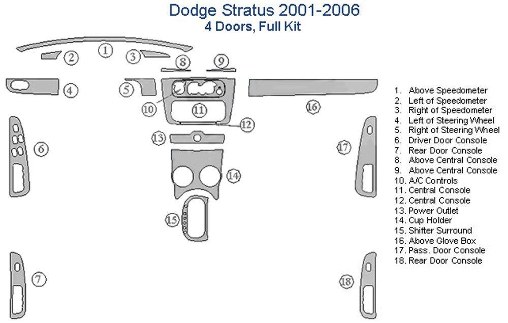 Cheap Dodge Stratus Dash, find Dodge Stratus Dash deals on line at on 1958 dodge wiring diagram, dodge viper wiring diagram, dodge stratus oil sending unit, dodge challenger wiring diagram, dodge stratus alternator diagram, 98 dodge wiring diagram, 2004 stratus wiring diagram, dodge w150 wiring diagram, dodge stratus ignition fuse, dodge stratus rear speakers, 2000 dodge neon wiring diagram, dodge omni wiring diagram, dodge d150 wiring diagram, dodge stratus air conditioning, dodge stratus oil filter, dodge magnum wiring diagram, dodge stratus ignition coil, dodge stratus ignition switch, dodge stratus temp gauge, dodge d100 wiring diagram,