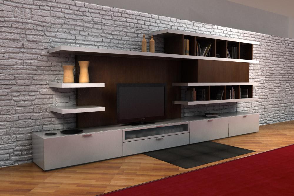 High Polymer Kitchen Cabinet Door, High Polymer Kitchen Cabinet ...