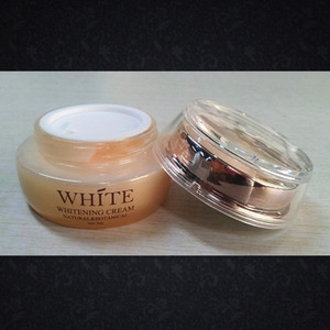 Best Herbal Night Glow Face Cream For Glowing Skin On Hot Sale