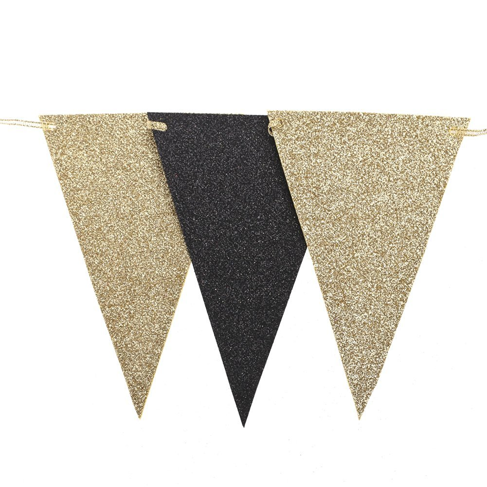 Cheap Black And Gold Flags, find Black And Gold Flags deals on line ...