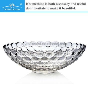 Decorative Clear Glass Bowls.Antique Glass Fruit Bowls Bubble Crystal Glass Bowl Clear Glass Decorative Crystal Bowl Buy Antique Glass Fruit Bowls Crystal Glass Bowl Clear Glass