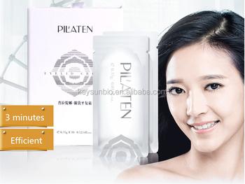 Pliaten Immediate Result No Side Effect Customized Best Eye Bag Removal  Cream - Buy Best Eye Bag Removal Cream,Instantly Real Plus Eye  Cream,Instant