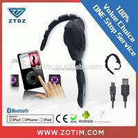 Wholesale for lapmate wireless headphone, wireless headphone for computer, wireless headphones with optical input
