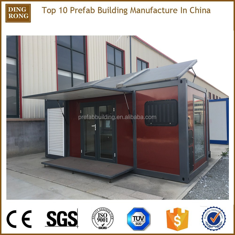 container house malaysia price, container house malaysia price