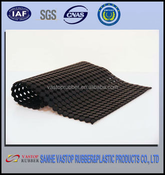 Ute Rubber Mat In Rolls,In Pieces - Buy Ute Rubber Mat,Perforated Rubber  Mats,Rubber Cutting Mat In Roll Product on Alibaba com