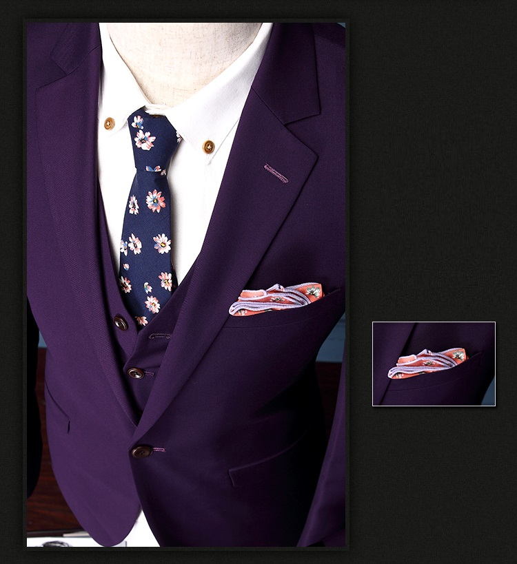 d30b95b258 Best selling luxury wedding man suits brand bespoke suits wholesale for mens  suit