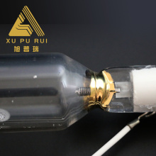 CE approved uv lamp for spot uv screen printing machine