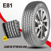 145R13C malaysia car tyre price of car tyre in indonesia of car tyre retreading