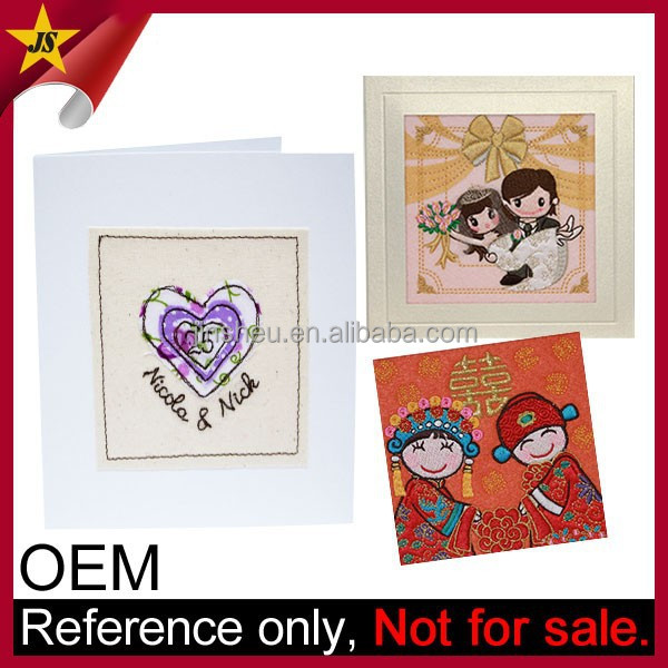 Taiwan Greeting Cards Manufacturers And Suppliers On Alibaba