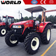 new farm agricultural tractor 110hp for sale philippines iseki landh