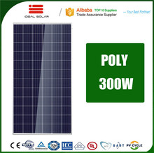 0.5 kw 500w 700w 800w 1kw 1000watt 2000w 2kw 3000w 3000 w 22kw 75kw 500 watt system single 60v 250v 380v kit solar panel price