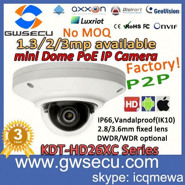 zhejiang hikvision top 10 cctv camera mini hidden vatop wifi camera 720p 1.3 megapixel fisheye camera hot new products for 2014