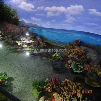 a8864402195b Pg Acrylic Aquarium Decoration Coral Reef Artificial - Buy Coral Reef ...