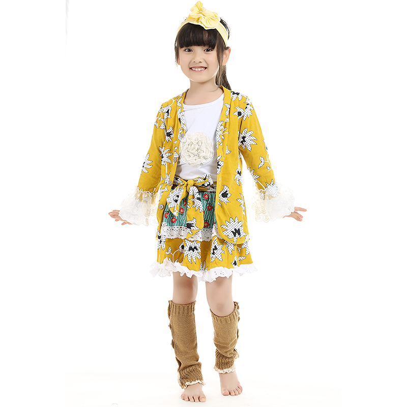 9cdd23e0398ba China Clothes Korean Style, China Clothes Korean Style Manufacturers ...