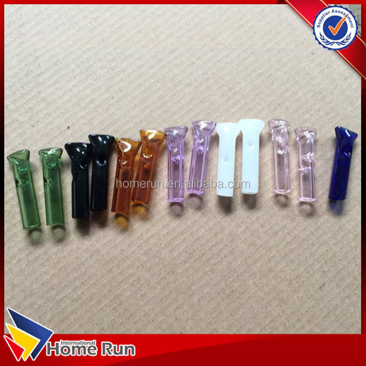 OEM manufacture Smoking Accessories ROLLING PAPER TIP