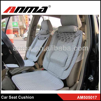 most comfortable padded car seat covers decorative genuine leather car seat cushion buy. Black Bedroom Furniture Sets. Home Design Ideas