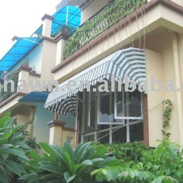 windows outdoor Dutch Canopy awnings on sales & Buy Cheap China canopies canopy awnings Products Find China ...