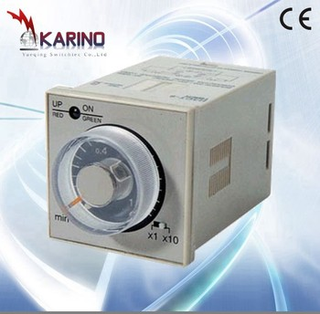 Time Relay 12volt 220v Time Delay Relay - Buy 12volt Relay Time,Time Delay  Relay Circuit,Adjustable Time Delay Relay Product on Alibaba com