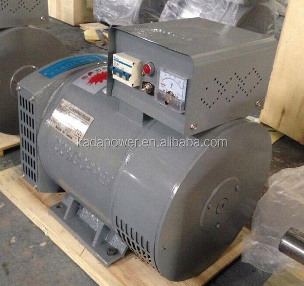Cheap Electric Generator Dinamo Dynamo Generators For Sale
