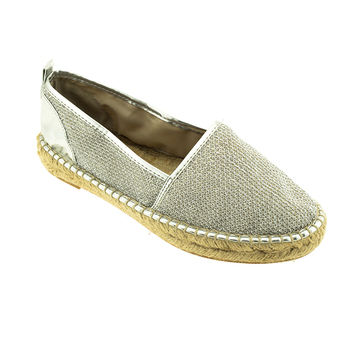 Wholesale And Cheap Rope Casual Shoes