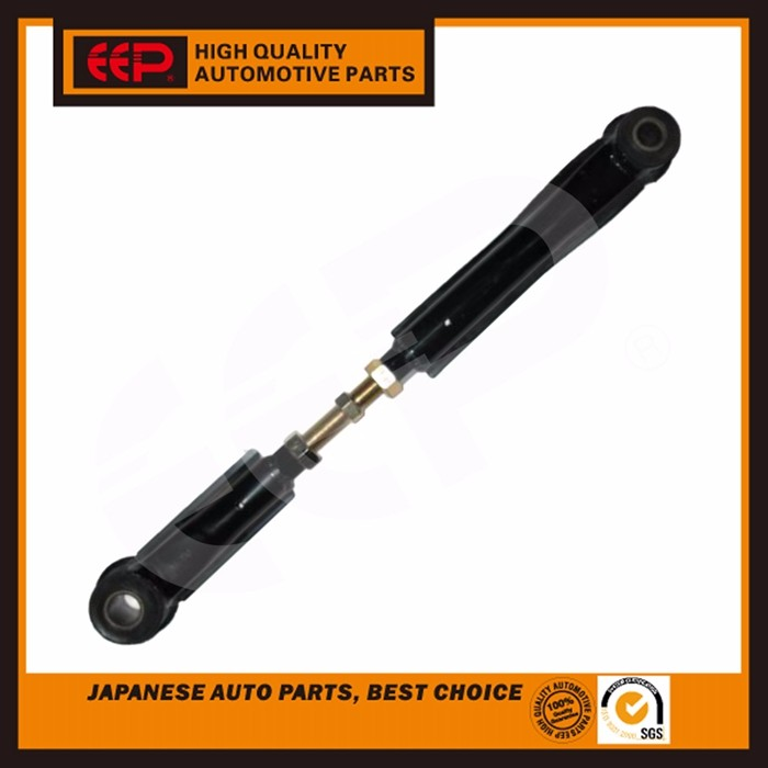EEP Car Accessory Manufacturer DRAG LINK For MAZDA 626 GD G211-28-600