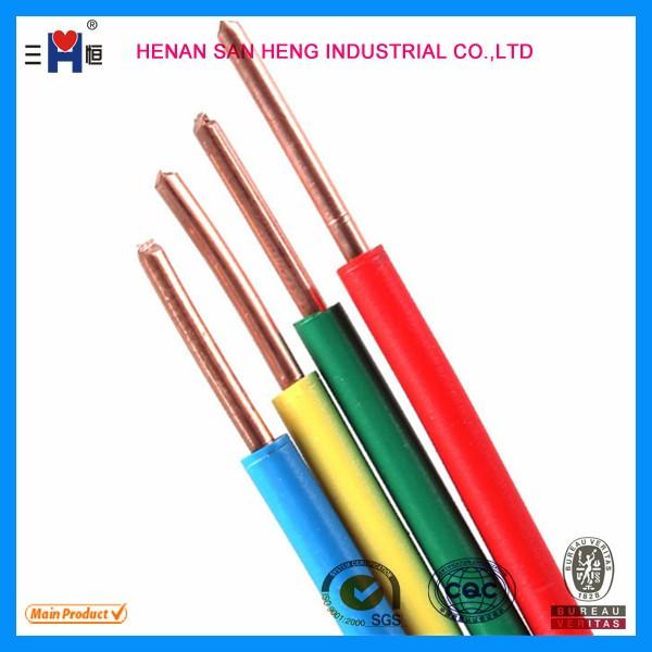 Großhandel pvc kabel 0.75mm2 Kaufen Sie die besten pvc kabel 0.75mm2 ...