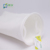 Polyester/PP Water Filter Bag for Waste Water Treatment